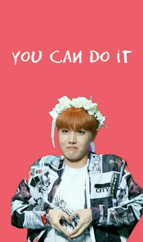 Bts kim taehyung quotes
