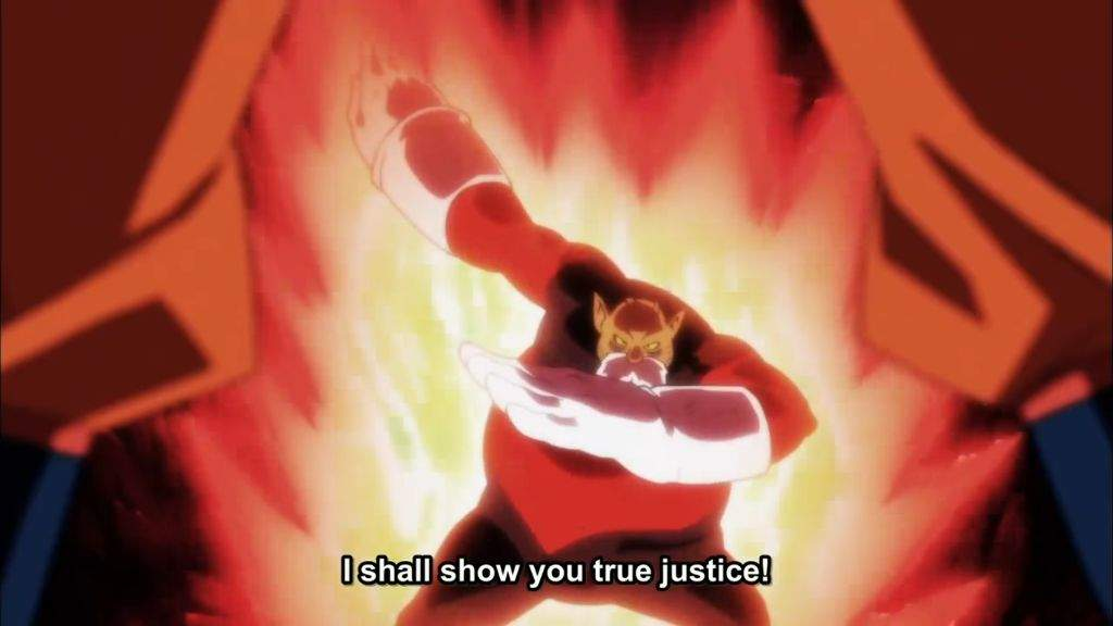 i swear dragon ball is i freakin meme now thanks toppo dragon