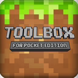 minecraft apk aptoide new version