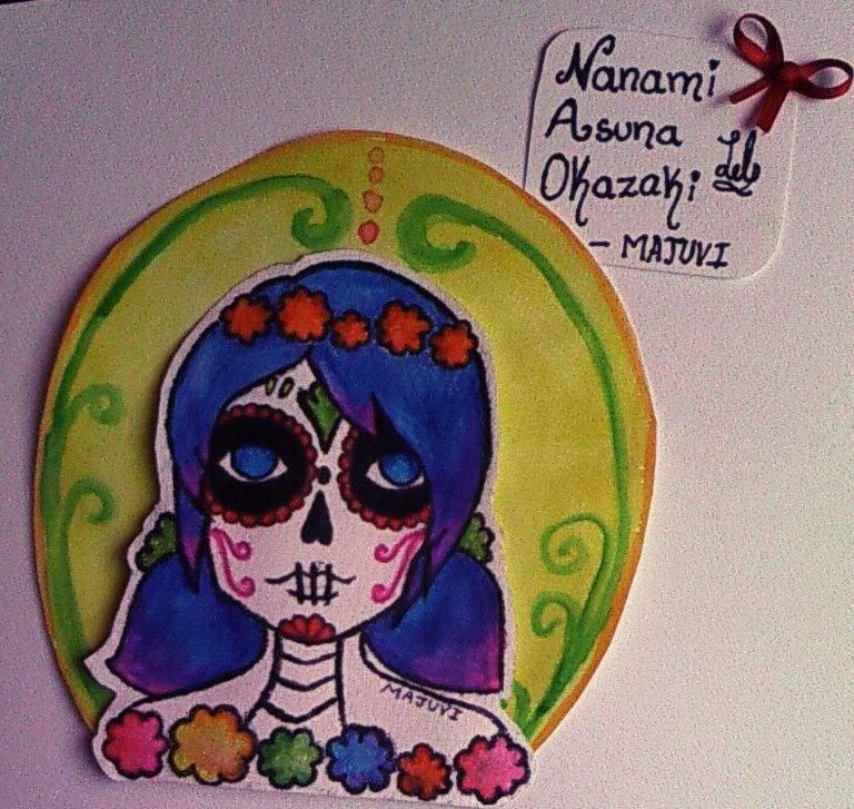 Dibujo Terminado Mlb Mi País Miraculous Ladybug Español Amino