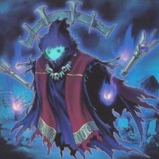 Why I Play The Phantom Knights Duel Amino