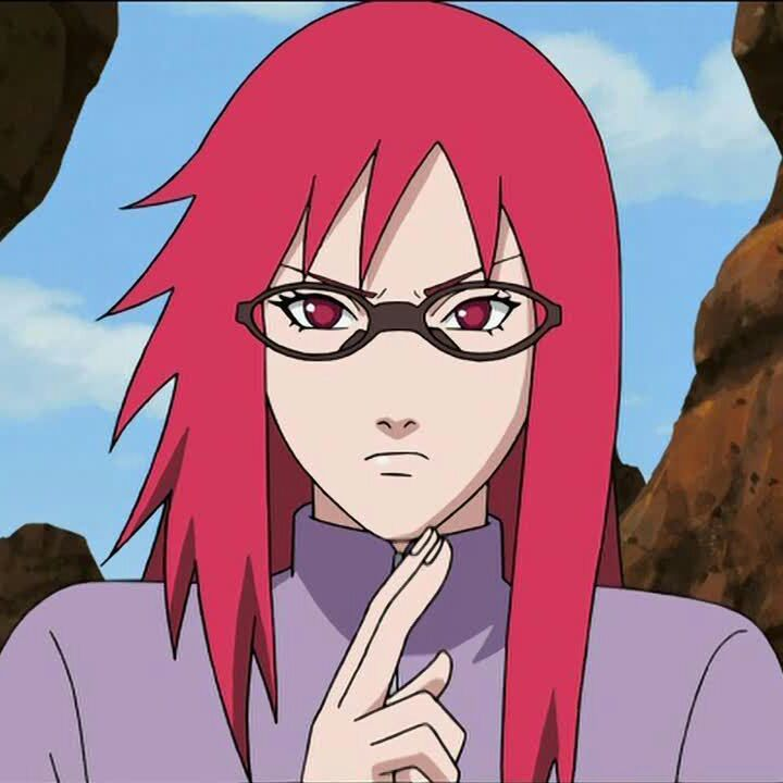 Uzumaki Clan   Wiki   Anime Amino