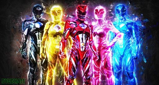 power rangers 2017 movie quiz power rangers world amino