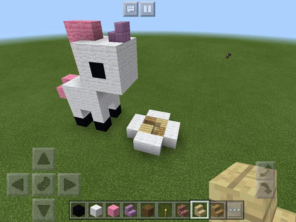 cute craft minecraft build your comments minecraft amino 1827