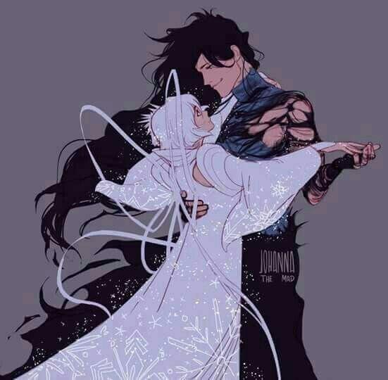 Rukia Images