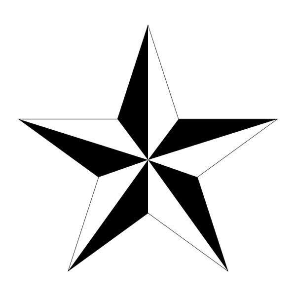Significado Tatuajes De Estrellas Love Tattoos Amino