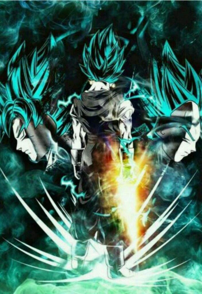 Fondos dragon ball super anime amino for Fondo de pantalla dragon ball super