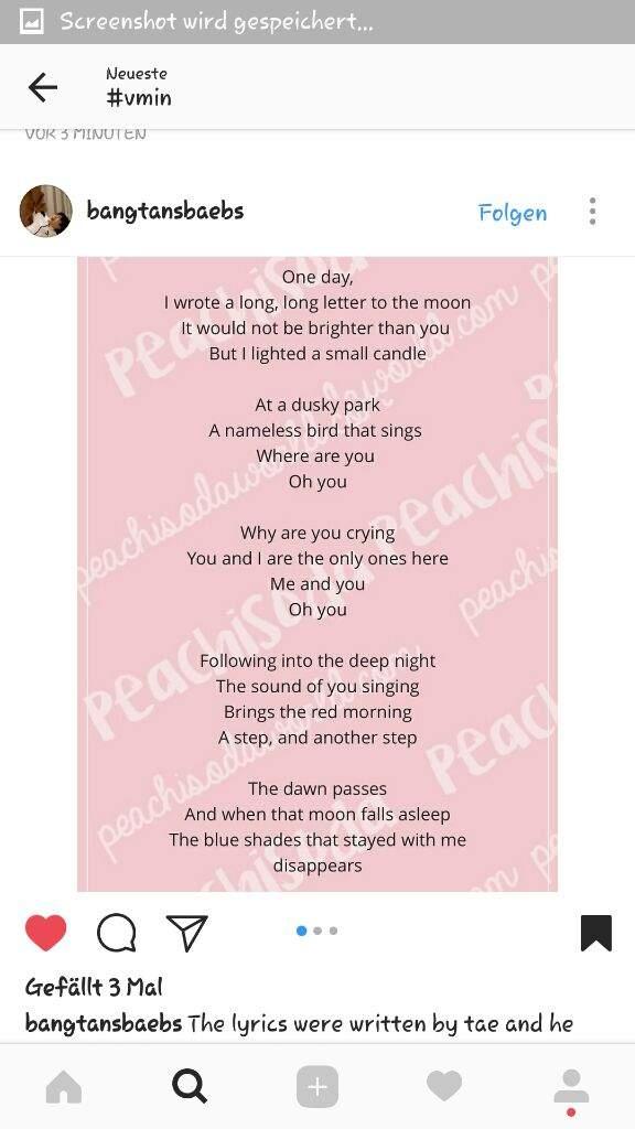 Lyric lyrics to strawberry letter 22 : 4 O CLOCK ANALYSIS 🕓👬 | ❤VMin❤ Amino
