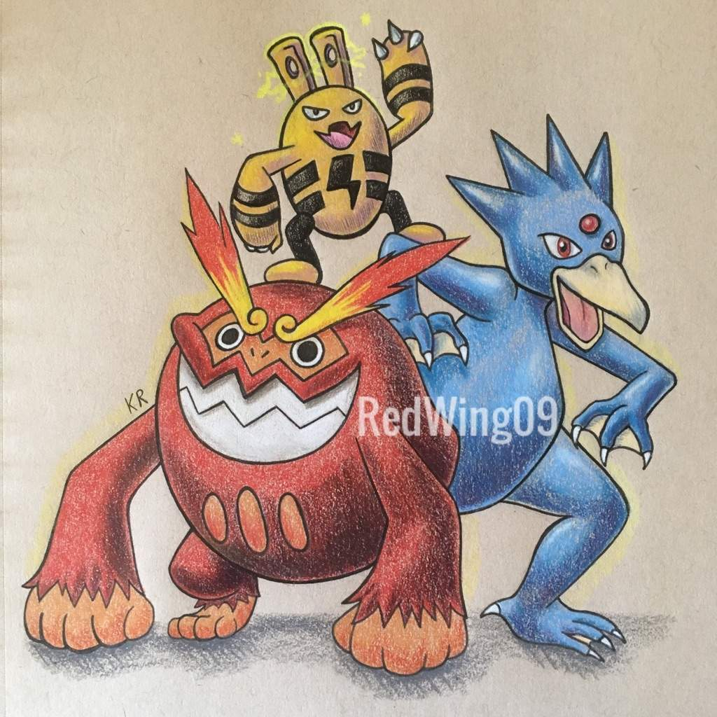Close Up Of Darmanitan Always Thought It Was A Pretty Cool Looking Pokemon Part My Gen 5 Team