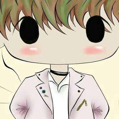 Como Desenhar O Taehyung Versao Kawaii Desu Nee Army Br Amino