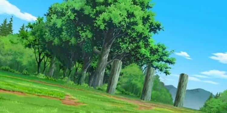 [Campo de Treinamento] Rinha Ao Shiro 7d9d8c3604c700613e134a62daf664167dfbdd84_00