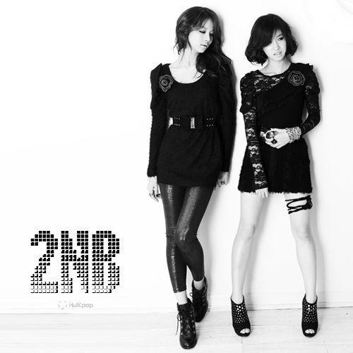 2NB   Wiki   K-Pop Amino