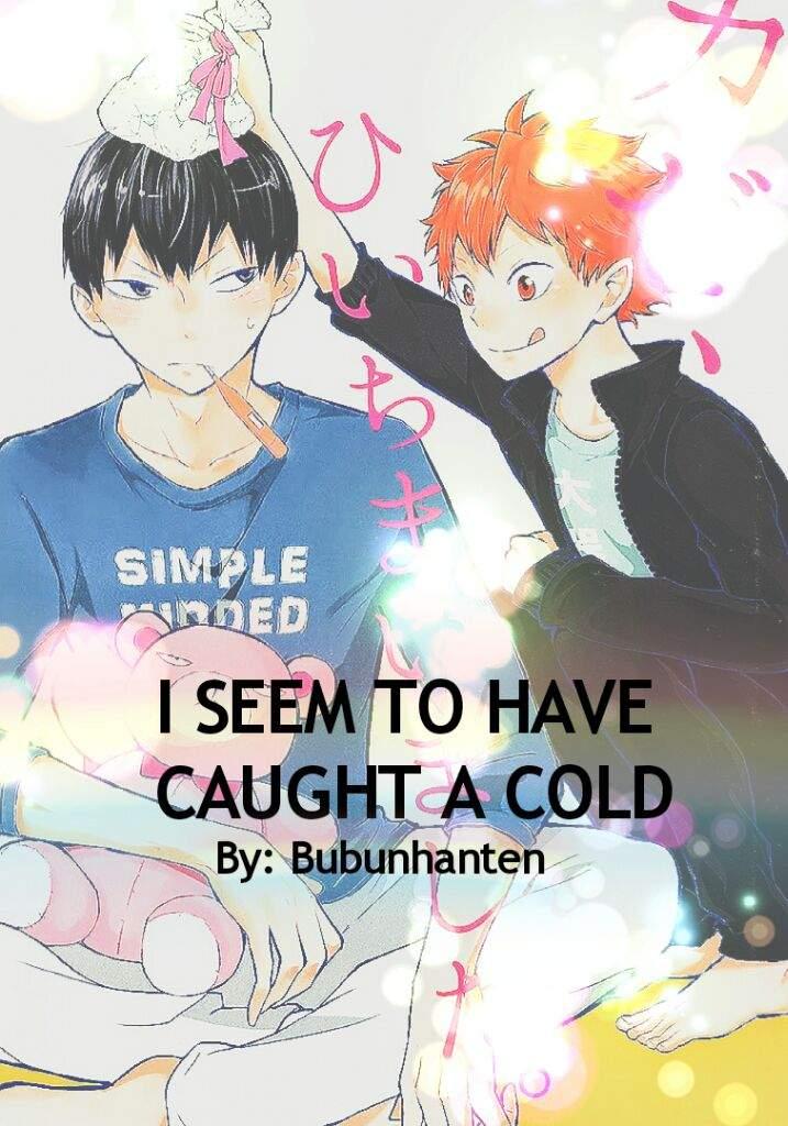 HAIKYUU dj REVIEW ft  KAGEHINA   Anime Amino