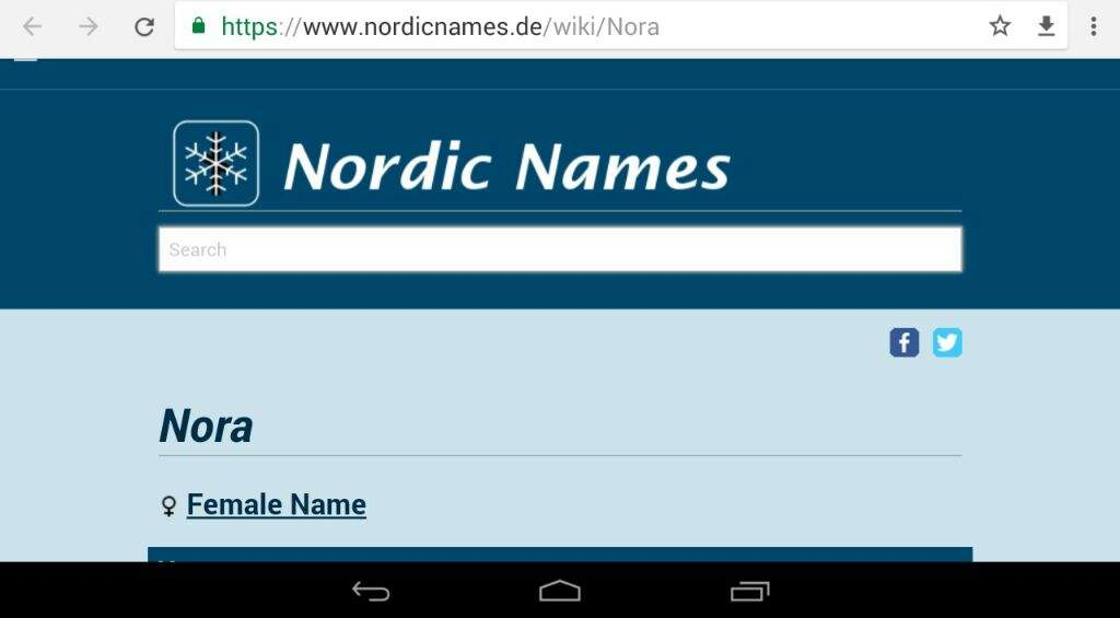 Nora and Norse Mythology  | RWBY Amino