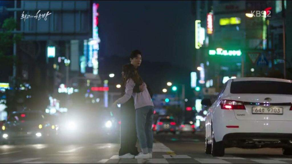 The Best Hit (Ep  1 - 8 random talk) | K-Drama Amino