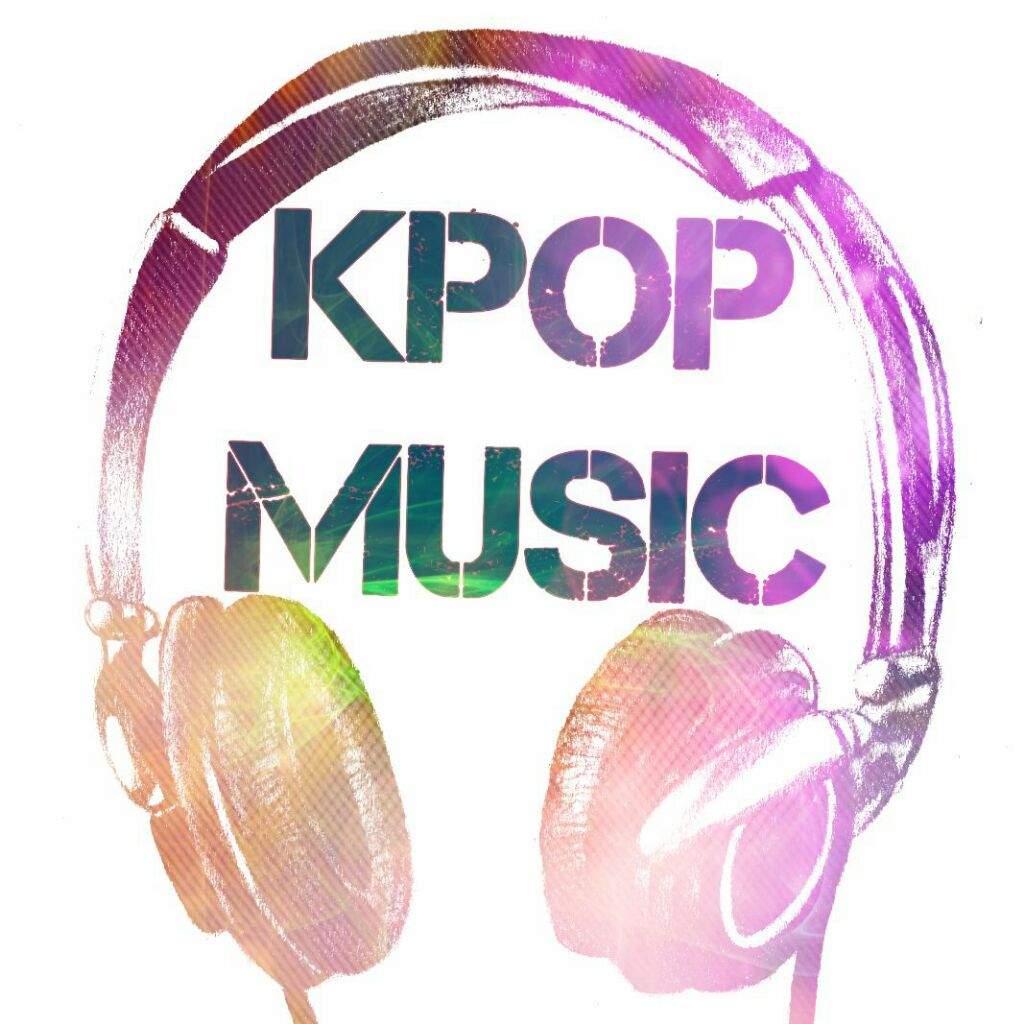 H - KPop Database | K-Pop Amino