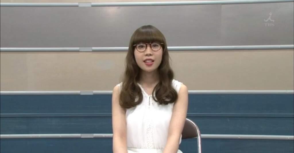 Aimer Japanese Singer 53997 Tweb