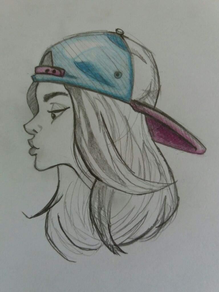 Dibujo Para Mi Hermana Arte Amino Amino