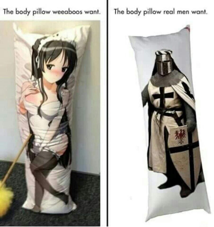 Crusader Online Anime Amino