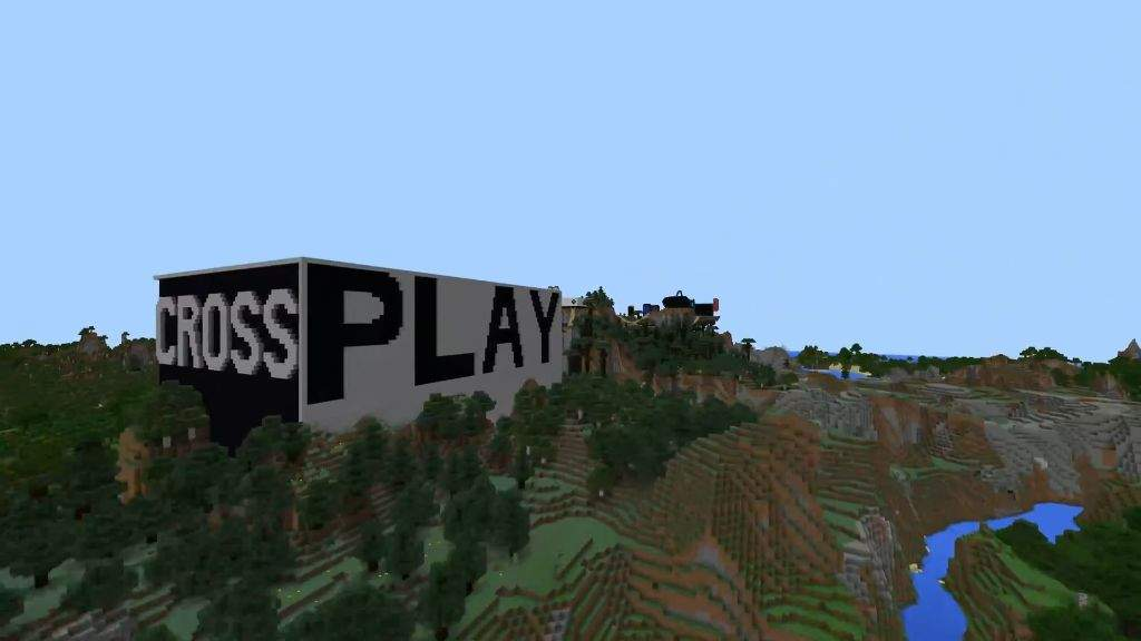 how to build a switch in minecraft