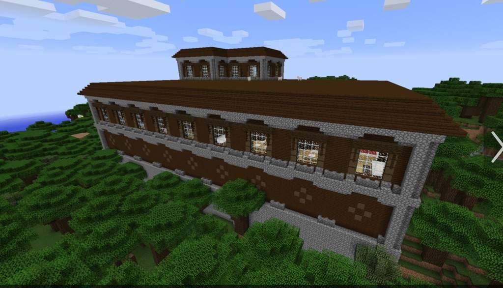 Tutorial: How To Get The Explorer Maps! | Minecraft Amino