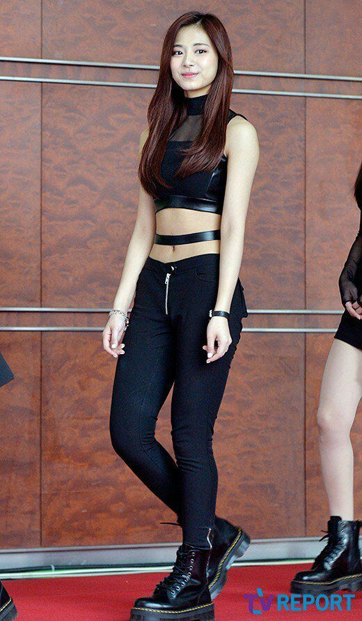 Appreciation Post Twice S Tzuyu ⬅ K Pop Amino