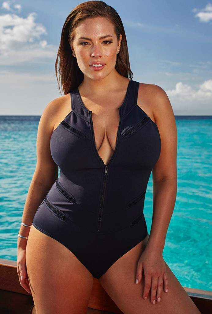 Plus size bikini models gallery, sexual positions for fat women and skinny men