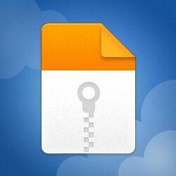 майнкрафт бесплатно 1.1 1.0