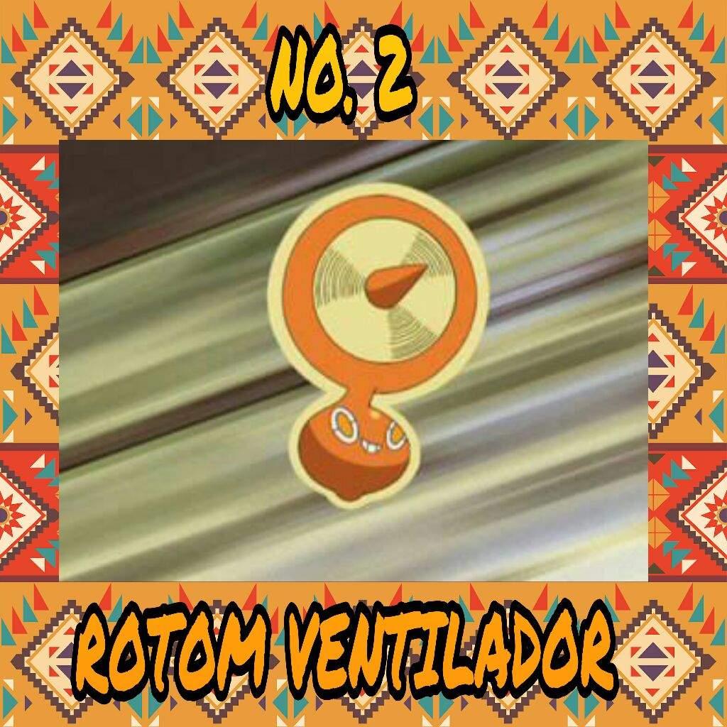 🌞¡Top 8 Pokémon de Verano!🌞 | •Pokémon• En Español Amino