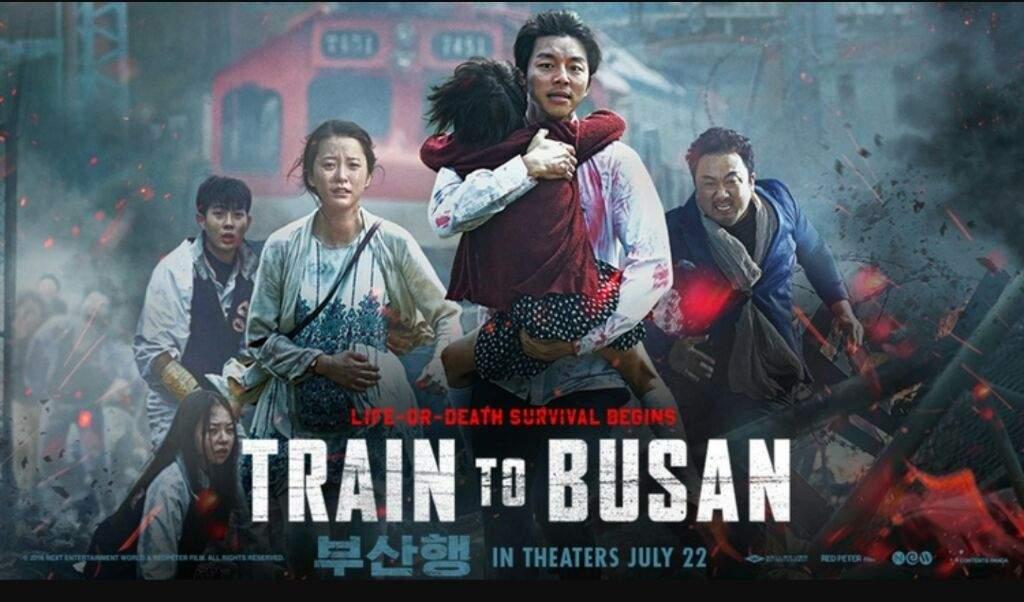 3 Películas Para Ver Con Tu Oppa Acción Coreana K Drama Amino