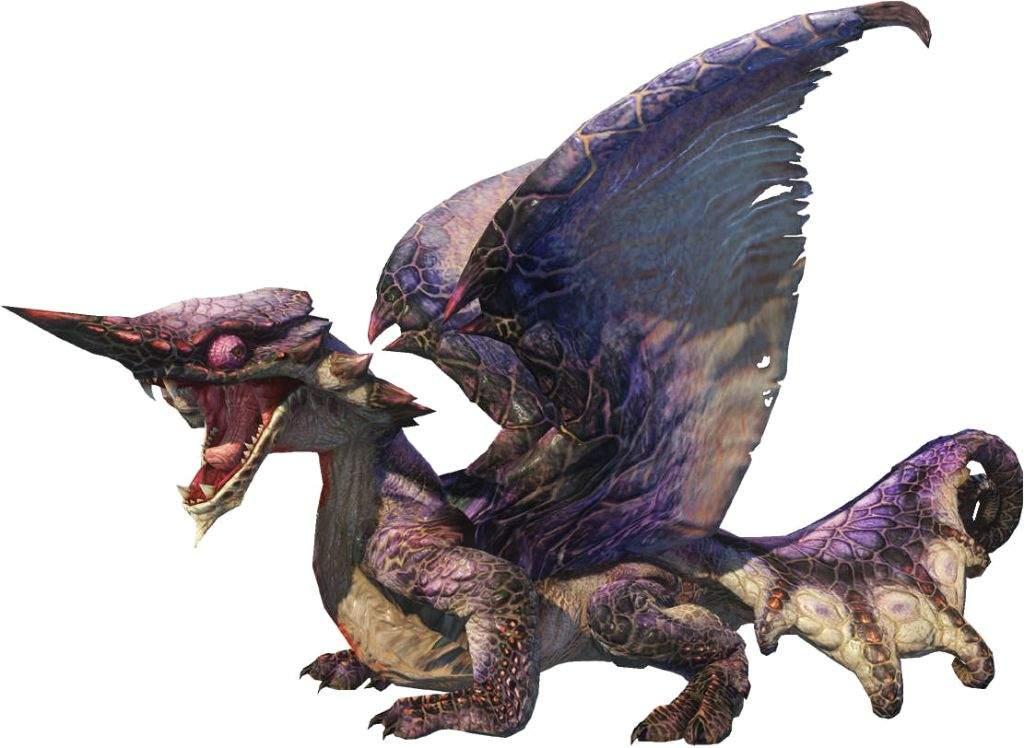 Chamy the Chameleos   Monster Hunter Amino