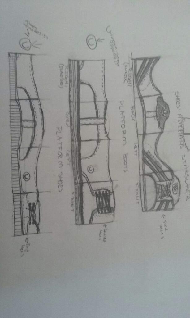 63049ed2972d ROBLOX Shoe Design Sketch