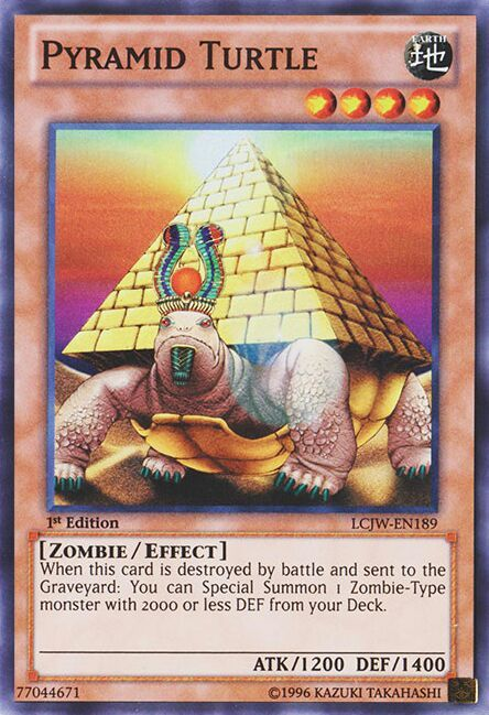 Top 7 zombie related cards I want in duel links | Yu-Gi-Oh