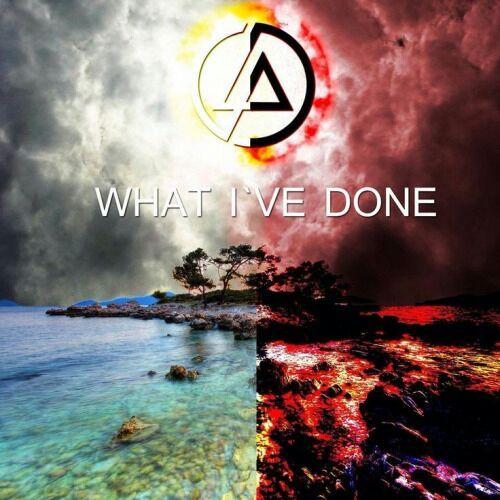 What I Ve Done Linkin Park Letra Wiki Música Amino Amino