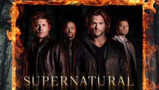 Risultati immagini per supernatural 12