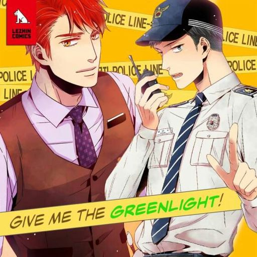 Image result for stop at the red light manhwa