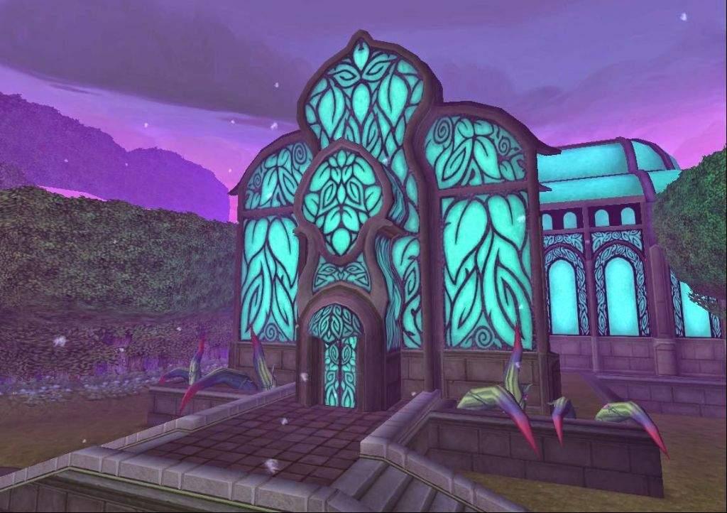 Top 5 Bundle Houses | Wizard101 Amino