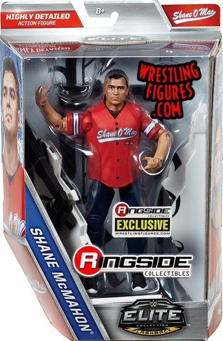 This Figure Is Available For Pre Order And Can Only Be Found At Ringsidecollectibles Com