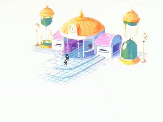 Is the Hyperbolic Time Chamber being overused ...