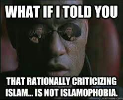 f395c70e630642b895e2a9b436405a648348fd20_hq regarding the 'islamophobe' smear and islamophobia atheist amino