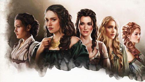 Aegon IV Targaryen | Wiki | Thrones Amino