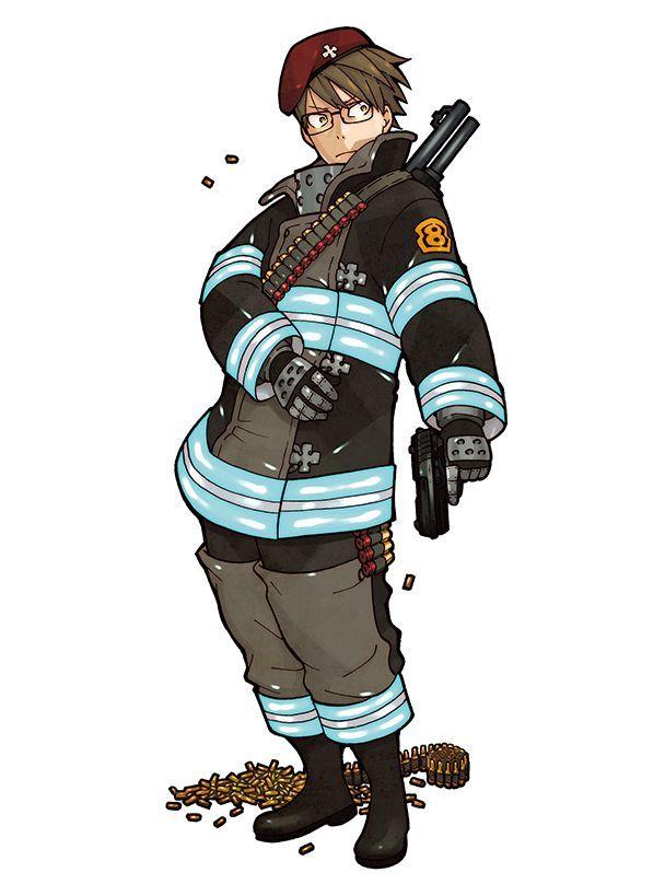Resultado de imagem para Takehisa Hinawa