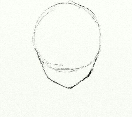 تعلم الفن الصحيح لي رسم 5 امبراطورية الأنمي Amino