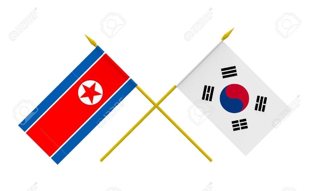 Significado De La Bandera Sur Coreana 🇰🇷
