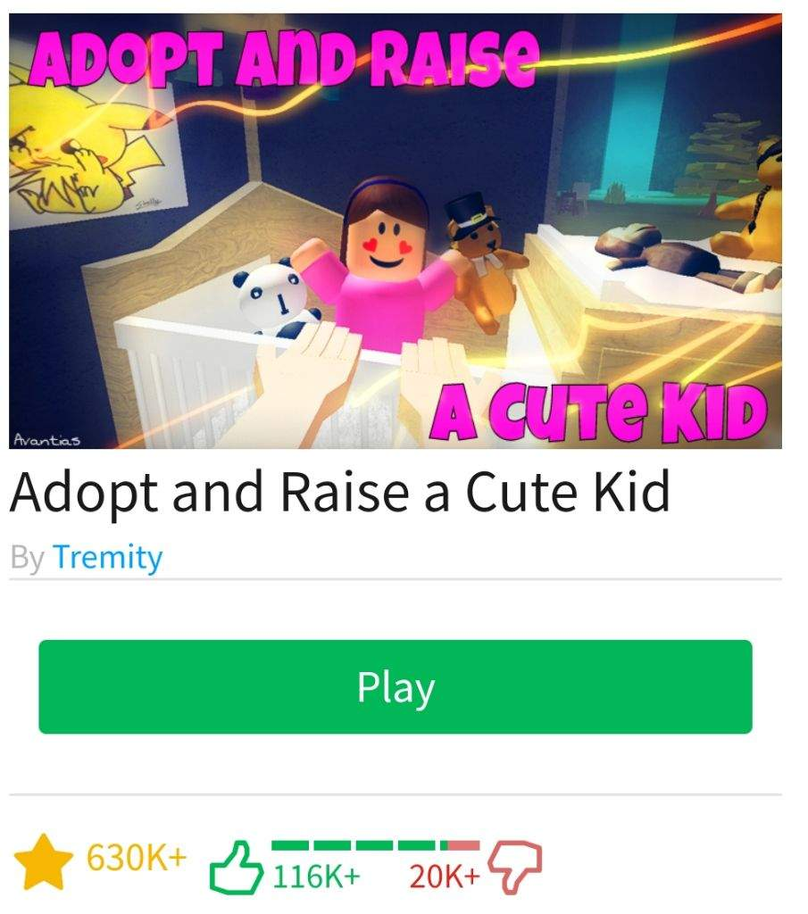 How To Get A Boom Box Onroblox Adopt And Raise A Kid Game Of The Week Roblox Amino