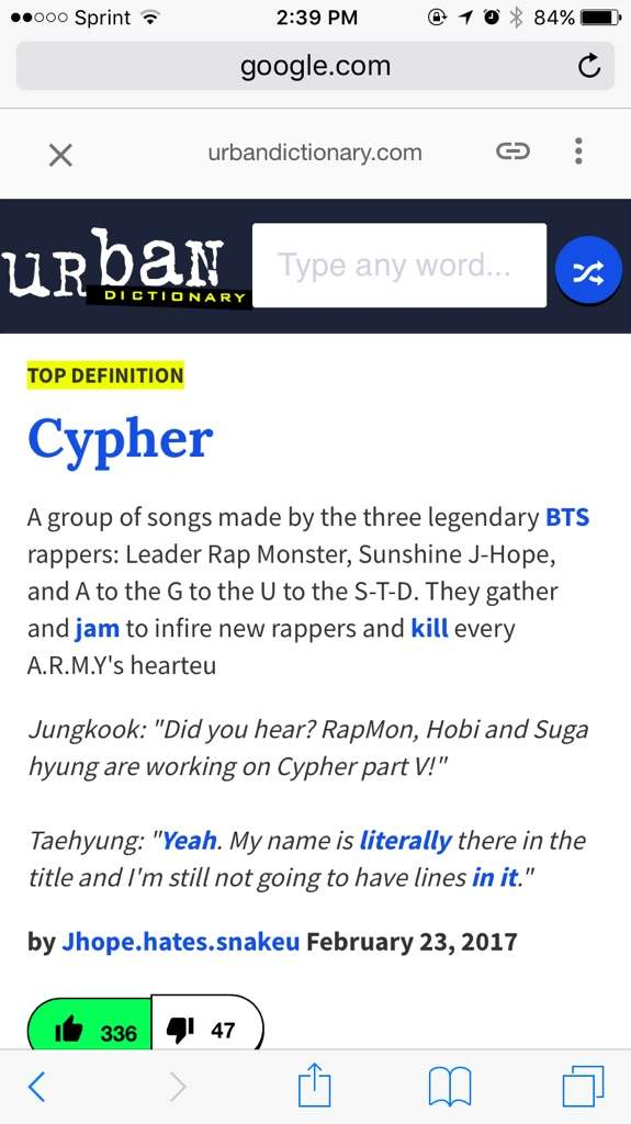 Cupid urban dictionary