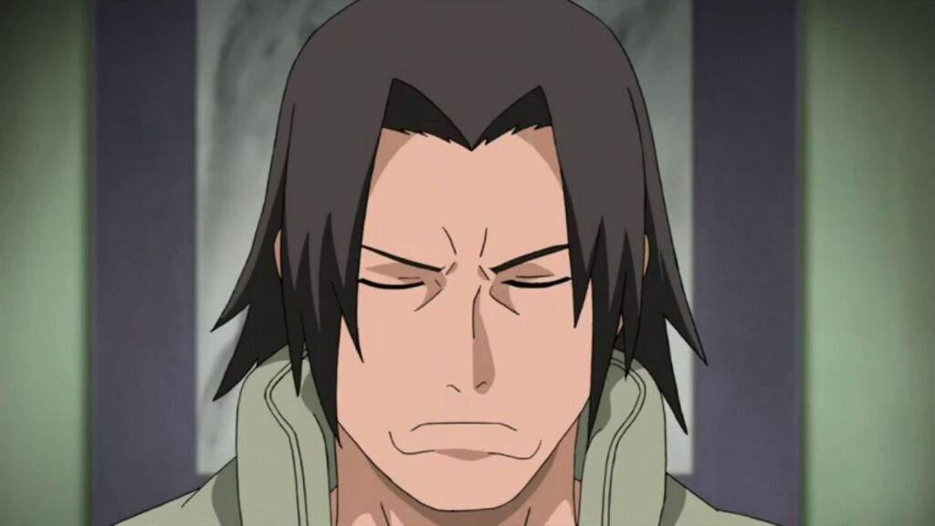 Fugaku Uchiha | Wiki | Naruto Shippuden Oficial Amino Amino