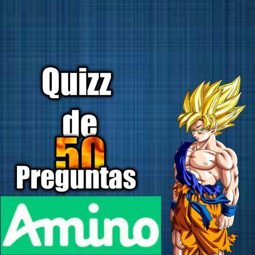 Quizz De 50 Preguntas Dragon Ball Z Y Super Haber Cuanto Saben Dragon Ball Espanol Amino