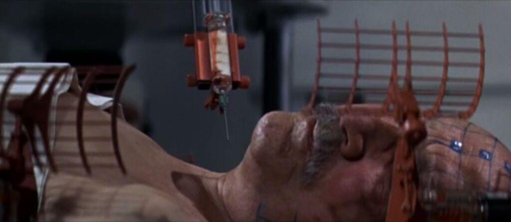 Episodio 3 | Parqué anatómico | Wiki | •Rick y morty• Amino