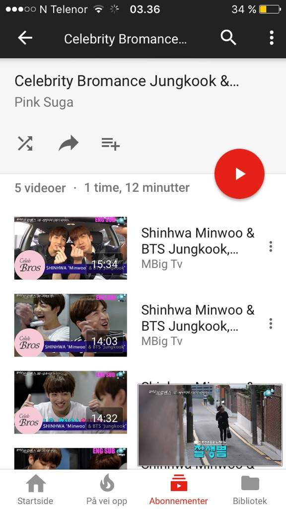 25 BTS SHOWS YOU SHOULD WATCH//LINKS +ENG SUB 💕   ARMY's Amino